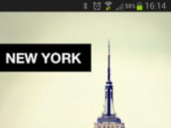 New York City Bike 1.3 Screenshot