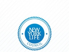 New York Life Council Meetings 1.0.4 Screenshot
