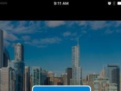 New York Life Illinois 1.2 Screenshot
