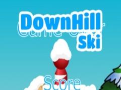 new zealand snow ski rush safari match 1.0 Screenshot