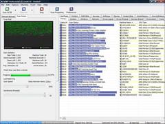 NEWT Freeware Network Inventory 2.5.116 Screenshot