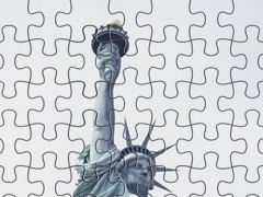 Newyork Puzzle Free - A Mind Blowing Game With Unique Jigsaw Pictures 1.0 Screenshot