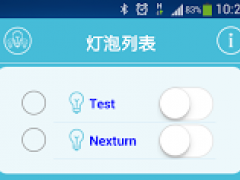 Nexturn 1.3.9 Screenshot