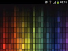 Nexus 7 Plus LWP (Jellybean) 1.12 Screenshot