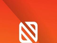 NEXX 1.6.8 Screenshot