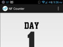 NF Counter 1.2 Screenshot