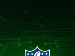 NFL Technology 1.3 Screenshot