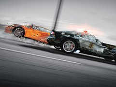 NFS Cars Game HD Wallpapers 1.0 Screenshot