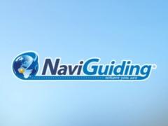NG Admin 1.0 Screenshot