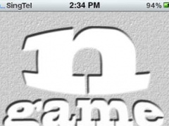 nGame Lite 1.6 Screenshot