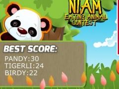 NIAM Animal Contest 1.1 Screenshot