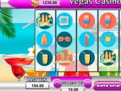 Nice Club International Slots - FREE TO PLAY 1.0 Screenshot