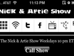 Nick and Artie 14.0 Screenshot