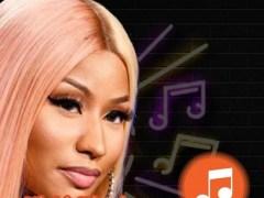 Nicki Minaj Best Songs & Ringtones 2019 Free Download