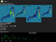 NIEDress 0.8.88 Screenshot