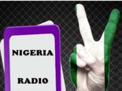 Nigeria Radio Mix 1.01 Screenshot