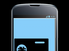 Nigerian Bank Account Verifier 1 2 0 Screenshot