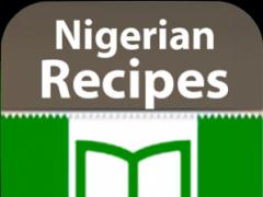Nigerian Recipes 1.26 Screenshot