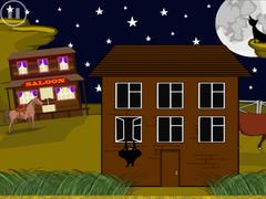 Night Thief 1.2.4 Screenshot