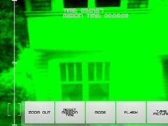 Night vision spy cam free 1.3 Screenshot