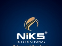 Niks International 1.1 Screenshot