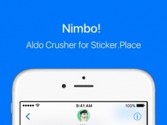 Nimbo! 1.0 Screenshot