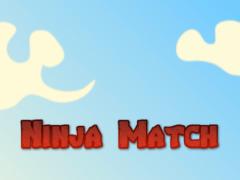 Ninja Games For Kids Free 1.0 Screenshot