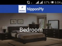 NIPPONPLY 1.0.0 Screenshot