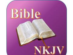 NKJV Offine Bible 1 0 Free Download