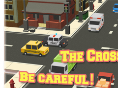 No Traffic Lights 1.5 Screenshot