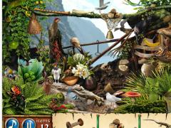 Noah - Hidden Object Game 1.0.24 Screenshot