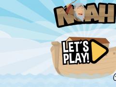 Noah's Ark 1.1 Screenshot