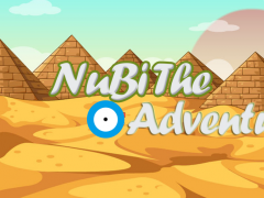 Nobbitta Adventure 2.2 Screenshot