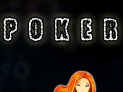 Noble Queen Poker - Play Five Card Vegas Style Videopoker Edition Game 1.0 Screenshot