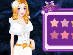 Nocturne Tango ——Celebrity Makeup Studios/Beauty Style Fever 1.0.0 Screenshot
