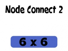 Node Connect 2 1.0 Screenshot