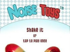 Noise Toys - Sound Effects 1.1 Screenshot