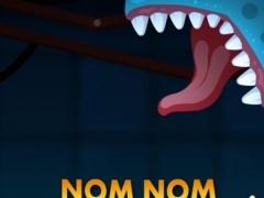 Nom Nom Monster 1.0.0 Screenshot