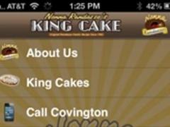Nonna Randazzo's Bakery 1.13.25.306 Screenshot