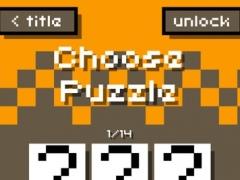Nonogram Madness - Japanese Logic Puzzles 1.1.0 Screenshot