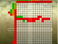Nonogram 1.6.2 Screenshot