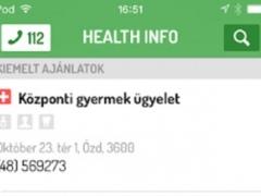 NONSTOPMED 1.0 Screenshot