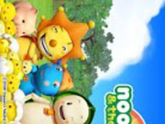 Noonbory and the Super 7 Lite 1.0 Screenshot
