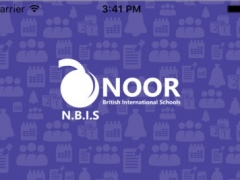 Noor International Schools 1.4.0 Screenshot