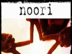 nooriworld 1.2.1.22 Screenshot