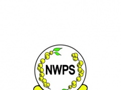 Normanhurst West Public School 6.0.0 Screenshot