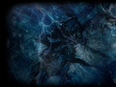 Norse Mythology Wallpaper 2.0 Screenshot