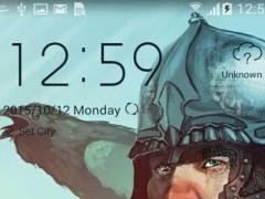 Norse Mythology ZERO Launcher 1.186.1.104 Screenshot