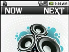 North Coast Music Festival 1.1.3 Screenshot