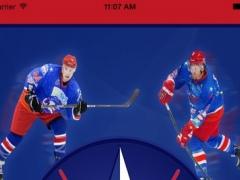 North Stars Academy - Sportsbag 3.0 Screenshot
